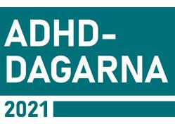 ADHD-dagarna